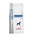 Royal Canin Anallergenic -erikoisravinnot