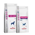 Royal Canin Skin Care - erikoisravinnot